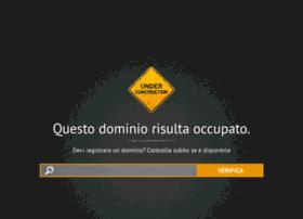 integratori-palestra.com