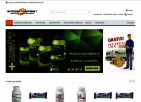 integratoripoint.com