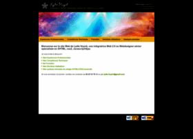 integratriceweb.free.fr