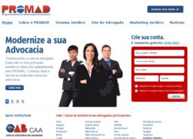 integrawebsites.com.br