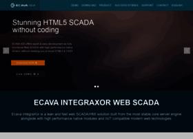 integraxor.com