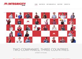 integricity.com