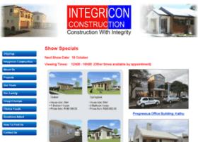 integricon.co.za