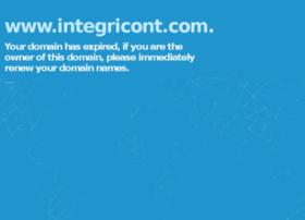 integricont.com