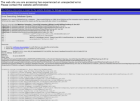 integritas-group.com