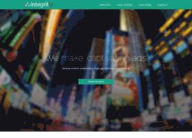 integritly.com