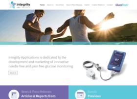 integrity-app.com