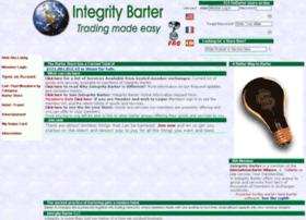integrity-barter.com