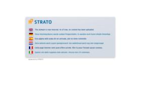 integrity-europe.eu