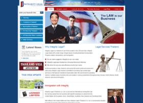 integrity-legal.com