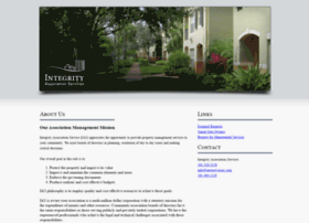 integrityassoc.com