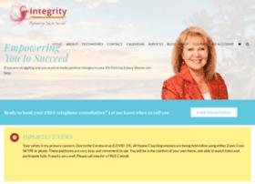 integritycoachingandtraining.com