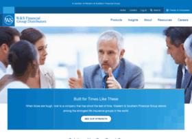 integritycompanies.com