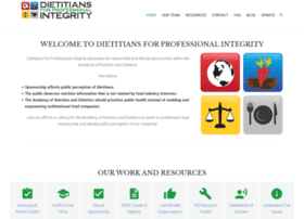 integritydietitians.org