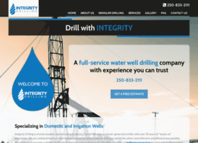 integritydrilling.ca