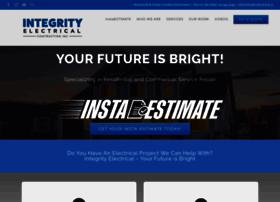 integrityelectrical.us