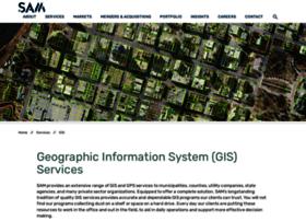 integritygis.com