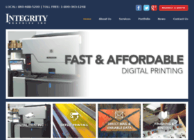 integritygraphics.com