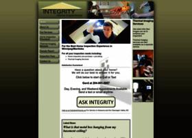 integrityhome.ca