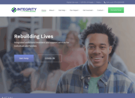 integrityhouse.org