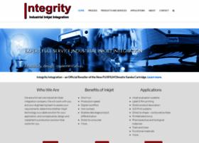 integrityintegration.com