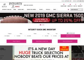 integrityofchattanooga.com