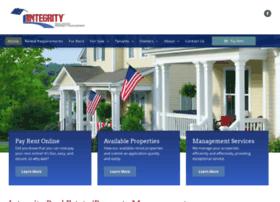 integrityrentals.com