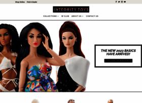 integritytoys.com