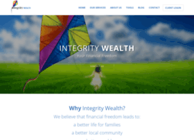 integritywealth.com.au