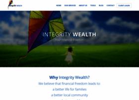 integritywealth.com.au