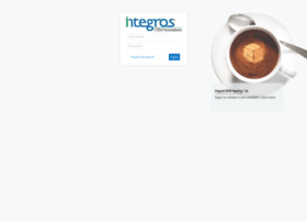 integros.sugaropencloud.eu