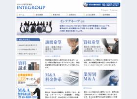 integroup.co.jp