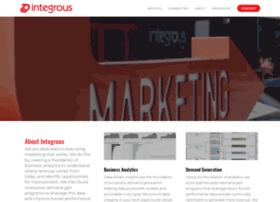 integrousmarketing.com