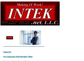 intek.net
