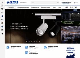 inteks-elektro.ru