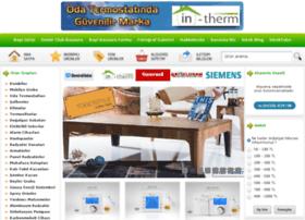 intekticaret.com