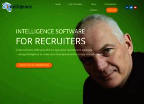intel-sw.com