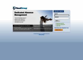 Intel.leavepro.com