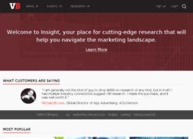 intel.venturebeat.com