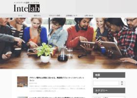 intelab.net