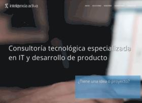 intelactiva.com
