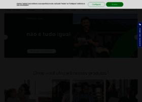 intelbras.com.br