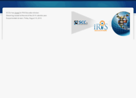 intelecomstore.org