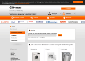 intelectra-shop.de
