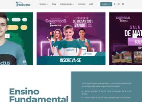 intelectusnet.com.br