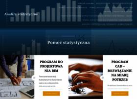 intelekt.org.pl