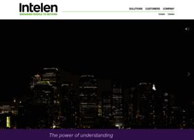 intelen.com