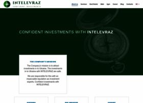 intelevraz.com.ua
