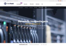intelhost.com.br
