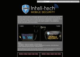 inteli-tech.com
